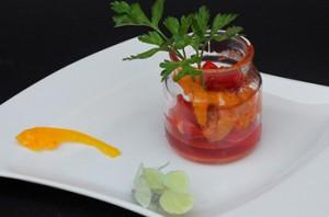 foto piatto cucina brich & bass